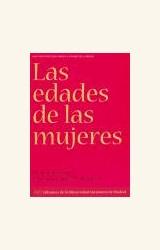 Papel EDADES DE LAS MUJERES, LAS