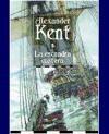 Libro La Escuadra Costera