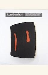 Papel RON GORCHOV