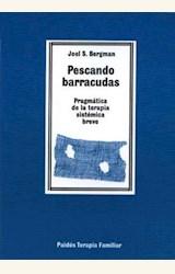 Papel PESCANDO BARRACUDAS (PRAGMATICA DE TERAPIA SISTEMICA BREVE)