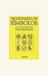 Papel DICCIONARIO DE SIMBOLOS