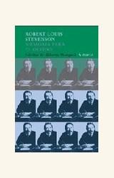 Papel VIDA DE ROBERT LOUIS STEVENSON