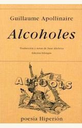 Papel ALCOHOLES (HIP)