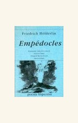 Papel EMPEDOCLES