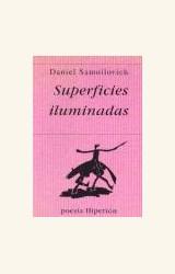 Papel SUPERFICIES ILUMINADAS