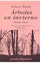 Papel ARBOLES EN INVIERNO (WINTER TREES)