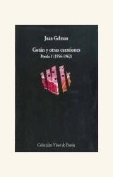 Papel GOTAN Y OTRAS CUESTIONES