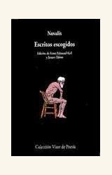 Papel ESCRITOS ESCOGIDOS (NOVALIS)