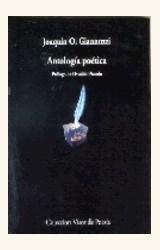 Papel ANTOLOGIA POETICA (GIANNUZZI)