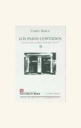 Papel PASOS II CONTADOS ,LOS