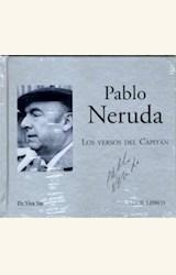 Papel LOS VERSOS DEL CAPITAN C/ CD