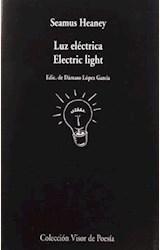 Papel LUZ ELECTRICA  / ELECTRIC LIGHT