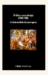 Papel ULTIMO TERCIO DEL SIGLO (1968-1998), EL