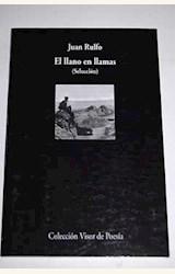 Papel LLANO EN LLAMAS ,EL C/CD