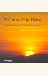 Papel CANTO DE LA TIERRA, EL. INSPIRACIONES CON FRANCISCO DE ASIS