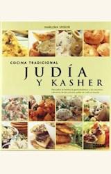 Papel COCINA TRADICIONAL JUDIA Y KASHER