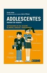 Papel ADOLESCENTES