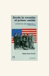 Papel HISTORIA DEL CINE AMERICANO 1 DESDE LA CREACION AL SONIDO