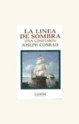 Papel LINEA DE SOMBRA, LA