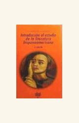 Papel INTROD. AL ESTUDIO DE LA LITERATURA HISPANOAMERICANA