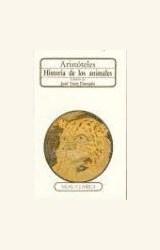 Papel HIST. DE LOS ANIMALES