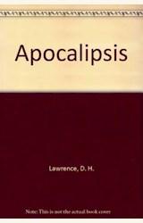 Papel APOCALIPSIS