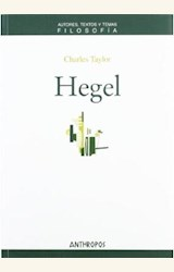 Papel HEGEL