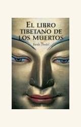 Papel LIBRO TIBETANO DE LOS MUERTOS, EL (BARDO THODOL)