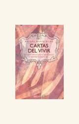 Papel CARTAS DEL VIVIR
