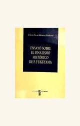 Papel ENSAYO SOBRE EL FINALISMO HISTORICO DE F. FU