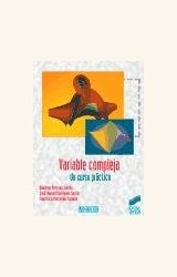 Papel VARIABLE COMPLEJA
