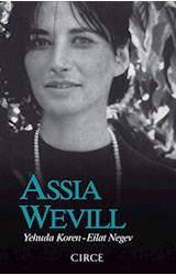 Papel ASSIA WEVILL