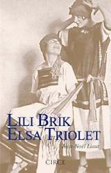 Papel LILI BRIK / ELSA TRIOLET