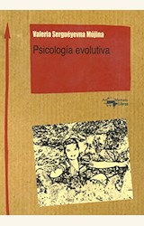 Papel PSICOLOGIA EVOLUTIVA