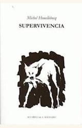 Papel SUPERVIVENCIA