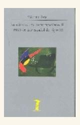 Papel ESTUDIOS DE ARTE CONTEMPORÁNEO II
