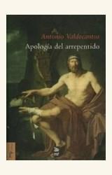 Papel APOLOGIA DEL ARREPENTIDO