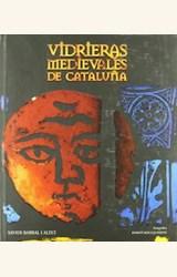Papel VIDRIERAS MEDIEVALES DE CATALUÑA
