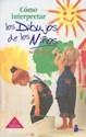 Libro Como Interpretar Los Didujos De Los Niños