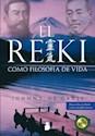 Libro El Reiki Como Filosofia De Vida