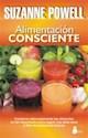 Libro La Alimentacion Consciente