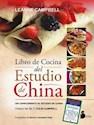 Libro El Libro De Cocina Del Estudio De China