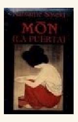 Papel MON (LA PUERTA)