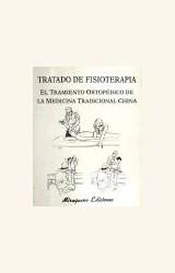 Papel TRATADO DE FISIOTERAPIA . EL TRATAMIENTO ORTOPEDICO DE LA ME