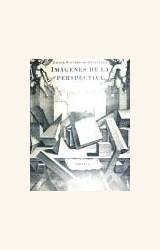 Papel IMAGENES DE LA PERSPECTIVA       -AZM005