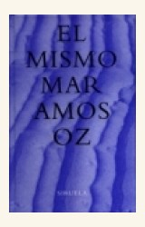 Papel MISMO MAR, EL