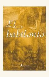 Papel BABILONIO, EL