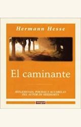 Papel CAMINANTE, EL (NUEVO EXTREMO)