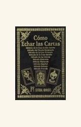 Papel COMO ECHAR (T) LAS CARTAS