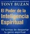 Libro El Poder De La Inteligencia Espiritual